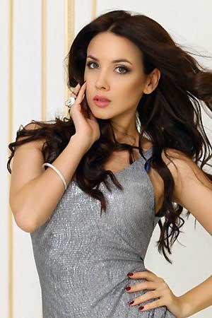 Kazakhstan free dating sites