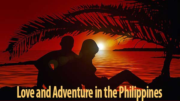western filipina relationship Pinay romances is one of the fastest growing online dating philippines websites for matching filipina and western men we are based in the philippines.