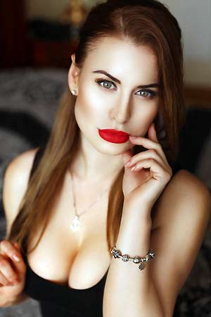 Seek Out Russian Women The