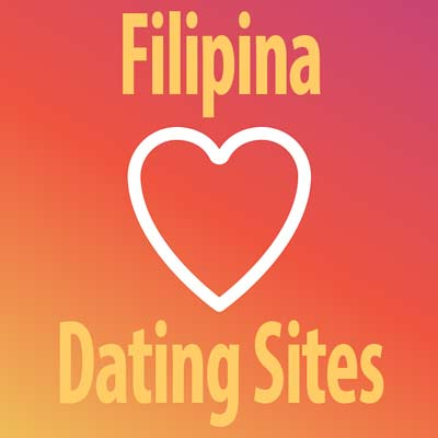 Why I Get Scared of Dating a Filipina Right Now