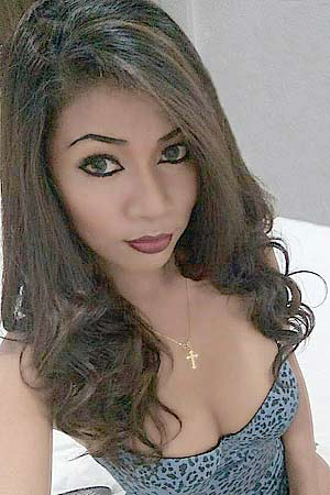 Thai Brides Thai Dating Thai 16