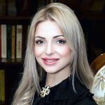 Meet Ukrainian brides for marriage - Ukrainian brides - Browse 1000s of single Ukrainian women interested in marriage.
