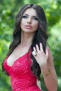 Meet beautiful Belarus women who are looking for dating & marriage. Browse Belarus brides profiles to meet with your true love.
