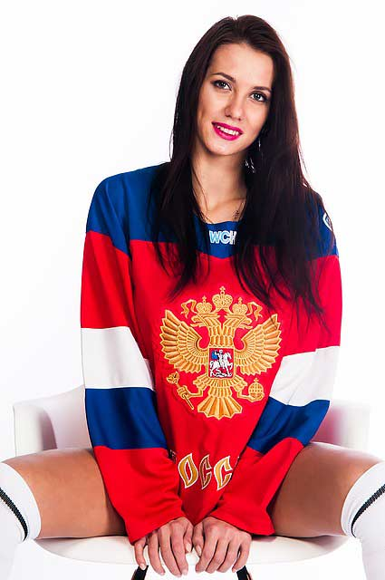 love-russian-sweetheart-dating-personals